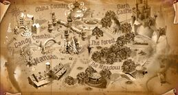 LegendsOfOzWorldMap
