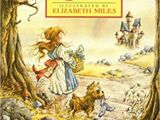 Dorothy of Oz (book)