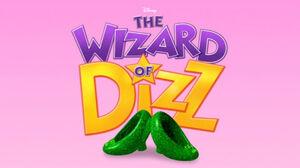 The-wizard-of-dizz.jpg