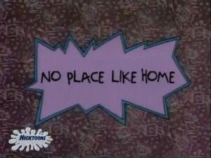 Title-No Place Like Home.jpg