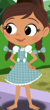Dorothy Gale (Dorothy & The Wizard of Oz Cartoon).jpeg