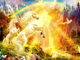 Unicorners