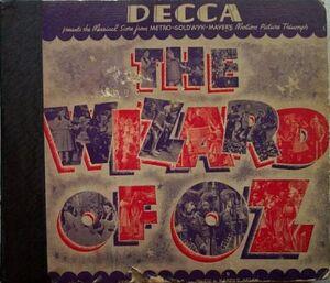 Decca1939Wizard78rpm.jpg