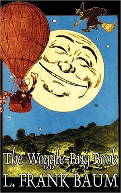 The Woggle-Bug Book.jpg