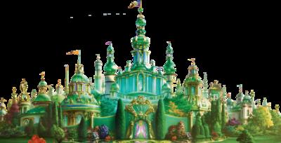 EmraldCity Castle.png