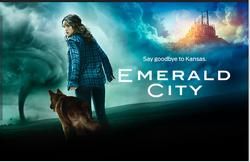 EmeraldCitylogo.png
