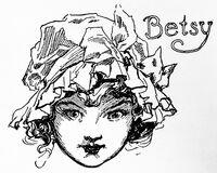 Betsy Bobbin.jpg