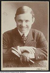 Harvard Theatre Collection - David Montgomery TCS 1.718.jpg