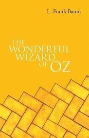 The-wonderful-wizard-of-oz-400x400-imadgftvuqwzpebf.jpeg