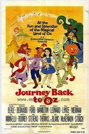 398px-Journey back to oz.jpg