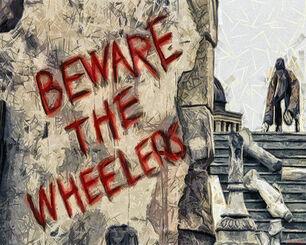 Beware-the-wheelers-joe-misrasi.jpg