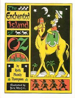 EnchantedIslandOfOz.jpg