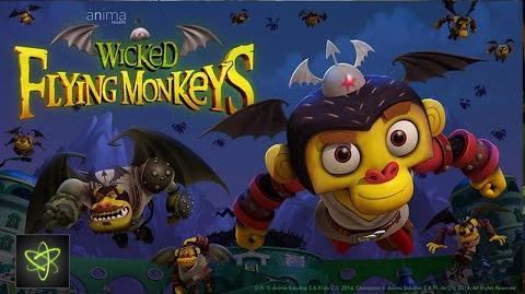Wicked_Flying_Monkeys_-_OFFICIAL_Trailer_(2015)
