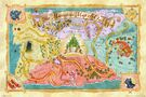 Marvelous Map