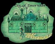 Cityofemeralds~2.jpg