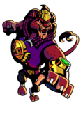CodenameSteamLion