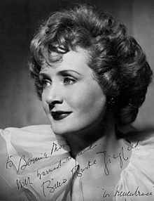 220px-Billie Burke Ziegfeld.jpg