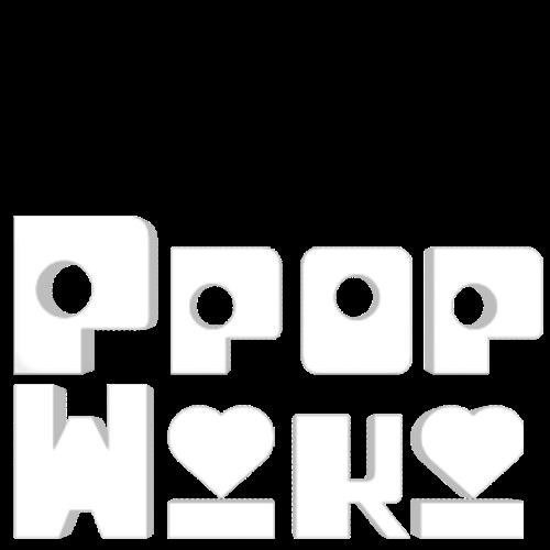 Ppop Wiki