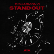 Disharmony-standout.png