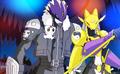 Beelzemon-X-Sakuyamon-digimon-couples-38833732-1909-1182