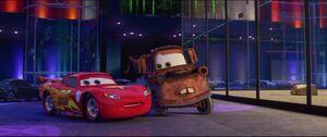 Cars2-disneyscreencaps.com-2360