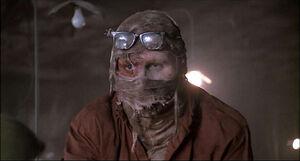 Darkman-Dr-Peyton-Westlake-7
