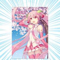 Hatsune-Miku -Sakura-Miku,-Cherry-Blossom-Wall-Scroll-1000x1000