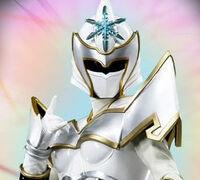 MF White Ranger.jpg