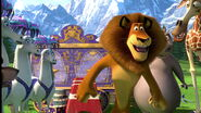 Madagascar3-disneyscreencaps.com-5720