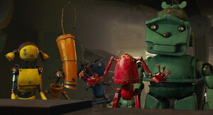 Robots-disneyscreencaps.com-4040