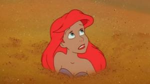 Ariel 4.jpg