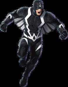 Black-Bolt-MUA3