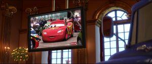 Cars2-disneyscreencaps.com-8395