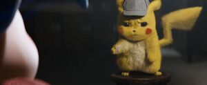 Detective-pikachu-1-700x288