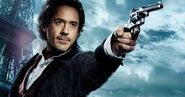 Sherlock-Holmes-3-Robert-Downey-Jr-Social-Media