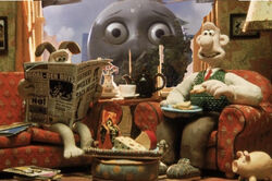 Thomas-joins-wallace-and-gromit-for-an-early-thanksgiving-tea-450455