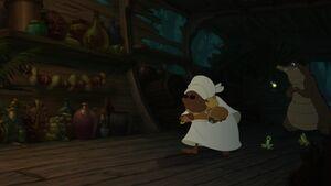 4k-princessfrog-animationscreencaps.com-10245
