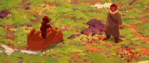 Brother-bear-disneyscreencaps.com-9135