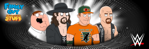 Family-guy-the-quest-for-stuff-wrestlemania-in-quahog-key-art