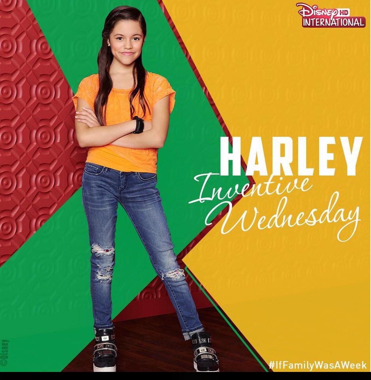 Harley Diaz