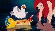 Little-mermaid-1080p-disneyscreencaps.com-5519