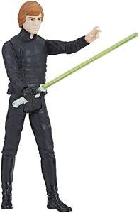 Luke Skywalker - Hasbro Force Link