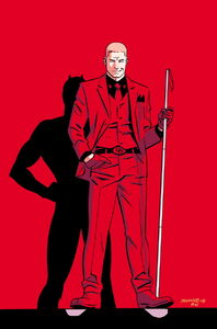 Matt-Murdock-comics