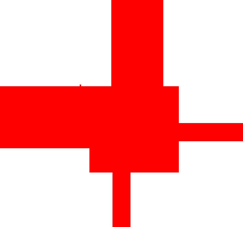 Nova Corps