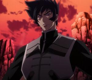 Sairaorg anime2