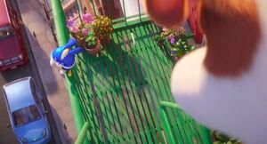Secretlifeofpets2-animationscreencaps.com-1006