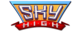 Sky High Logo.png