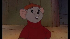 The-Rescuers-the-rescuers-5009968-1024-576