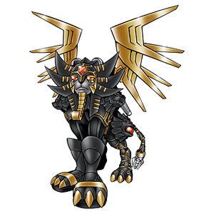10.AncientSphinxmon