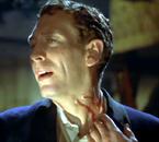 Bram Stoker's Dracula - Jonathan Harker as he appears in the 1958 version of Bram Stoker's Dracula
